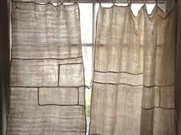 Patchwork Curtains Diy   Google Search