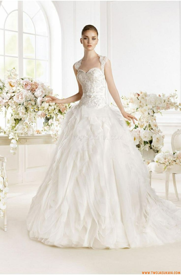 Sparkle  Shine Wedding Dresses