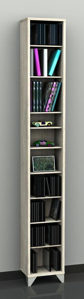 17 best ideas about standregal on pinterest. Black Bedroom Furniture Sets. Home Design Ideas
