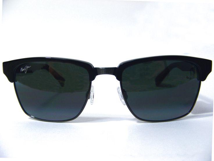 51f6370ae9 Ray-ban New Wayfarer Sunglasses Tortoise Polarized Yeti Cup