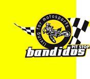 Bandidos PIT STOP
