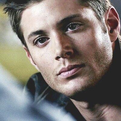 Dean... D e a n, oh my!