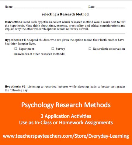 images about Psychology on Pinterest   Group activities