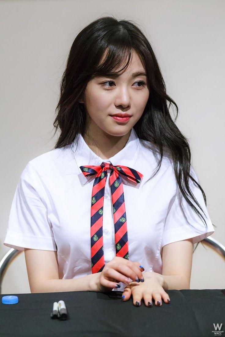 AOA Mina