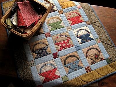 Civil War Baskets: Civil Wars, Minis Quilts, So Cute, Baskets Quilts, Sentiments Quilter, Patterns Books, Miniatures Quilts, The Civil War, War Baskets