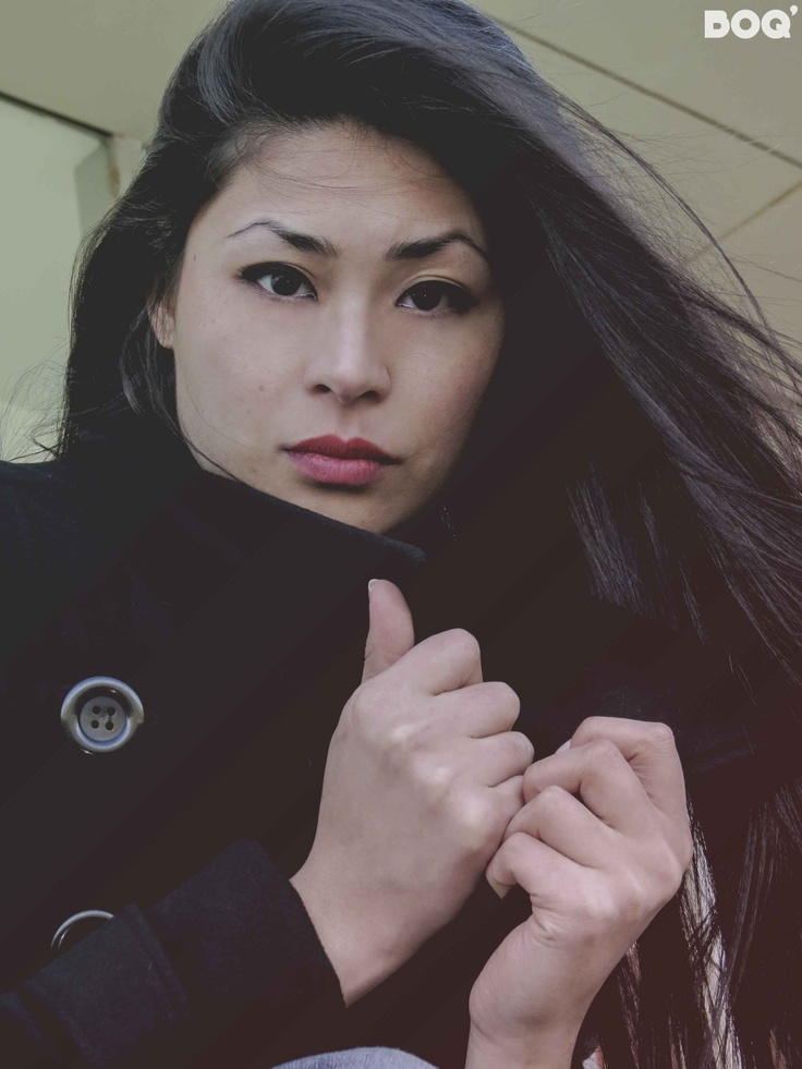 #chica #girl #women #nqn #argentina #boq #photo #photography #face #look #mirada #portrait