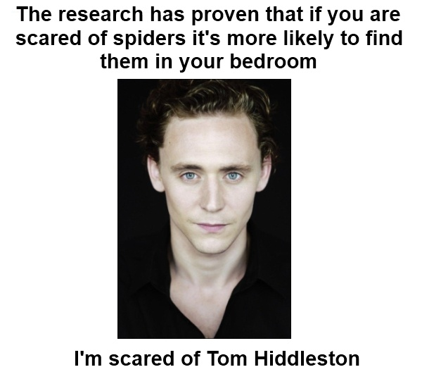 hahaha!!!: This Man, But, Sexiest Human, Loki, Tomhiddleston, Blue Eye, Man Candies, Beautiful People, Tom Hiddleston