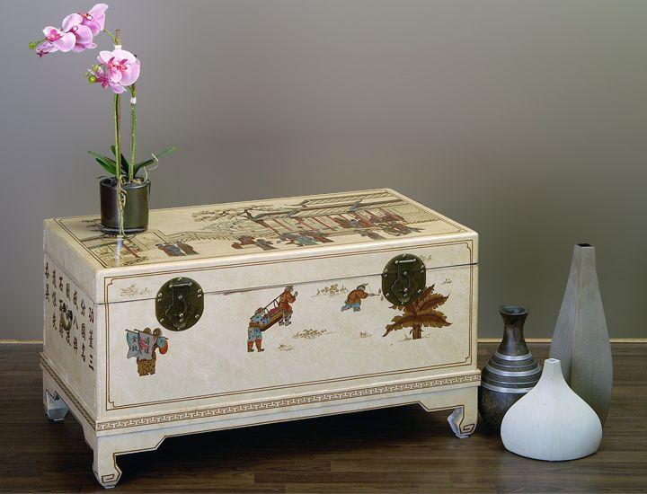 ber ideen zu chinesische m bel auf pinterest im. Black Bedroom Furniture Sets. Home Design Ideas