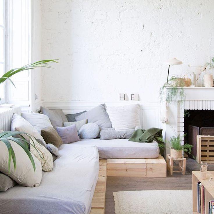 85 best â fijnoord woonkamer â images on pinterest home