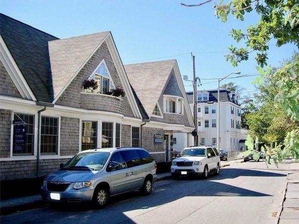 Bellevue Avenue Newport Real Estate Newport Ri Homes For Sale Zillow Newport Newport Ri Real Estate