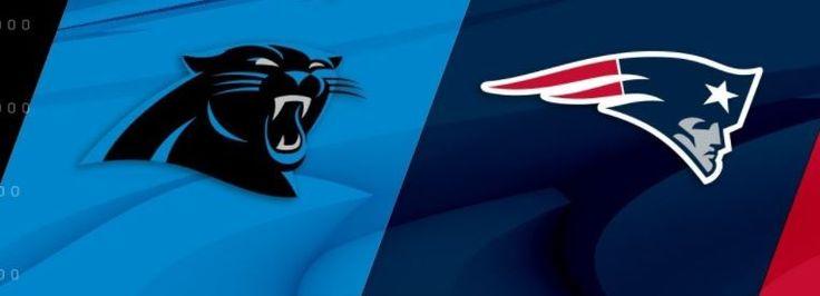#NFL Week 4 – #KeepPounding Carolina Panthers vs New England  #Patriots #CARvsNE AMERICAN FOOTBALL: Patriots – 9/24/2017 – Watch   Replay Full NFL Games  NFL regular season Sunday, October 1st, 1:00 p.m. on FOX Gillette Stadium, Foxborough, Massachusetts