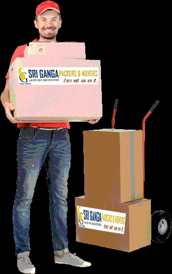 Sri Ganga Packers & Movers A hassle Free Packing And Moving Company is the highest quality professional packing and moving services at the most affordable prices in Gorakhpur.  www.srigangapackers.com/packers-and-movers-gorakhpur.html