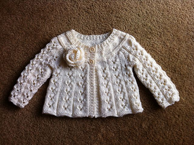 Sirdar Knitting Pattern Errata : 701 best images about kids knits on Pinterest