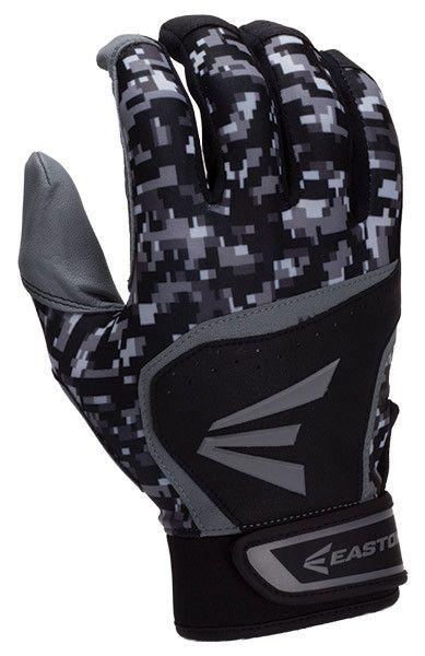 Easton HS7 Youth Batting Gloves