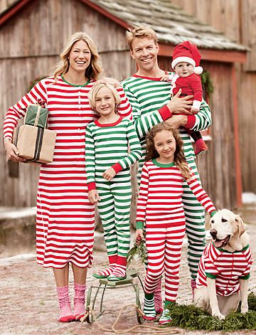 9 best X-Mas pj's images on Pinterest | Matching pajamas, Matching ...