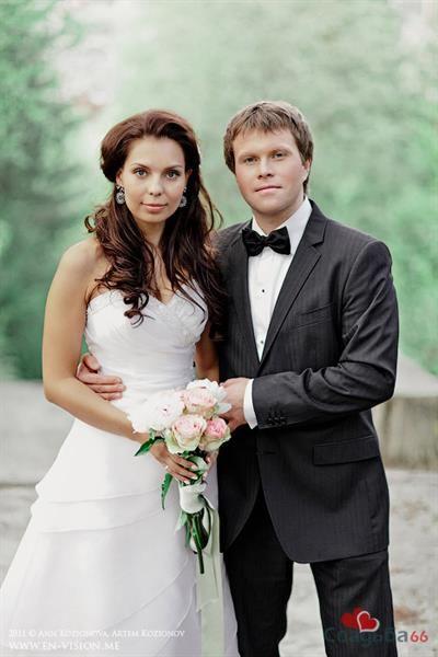 Прическа сказочное платье трогательный романтичный макияж