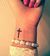 Image result for tattoos for black women on wrist #tattoosforwomenonwrist
