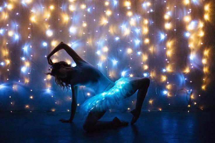"3,062 Likes, 5 Comments - Ballet Zaida (@balletzaida) on Instagram: ""Dancer @valeska_miller / The photographer of Ballet Zaida is coming to California, Arizona, Seattle…"""