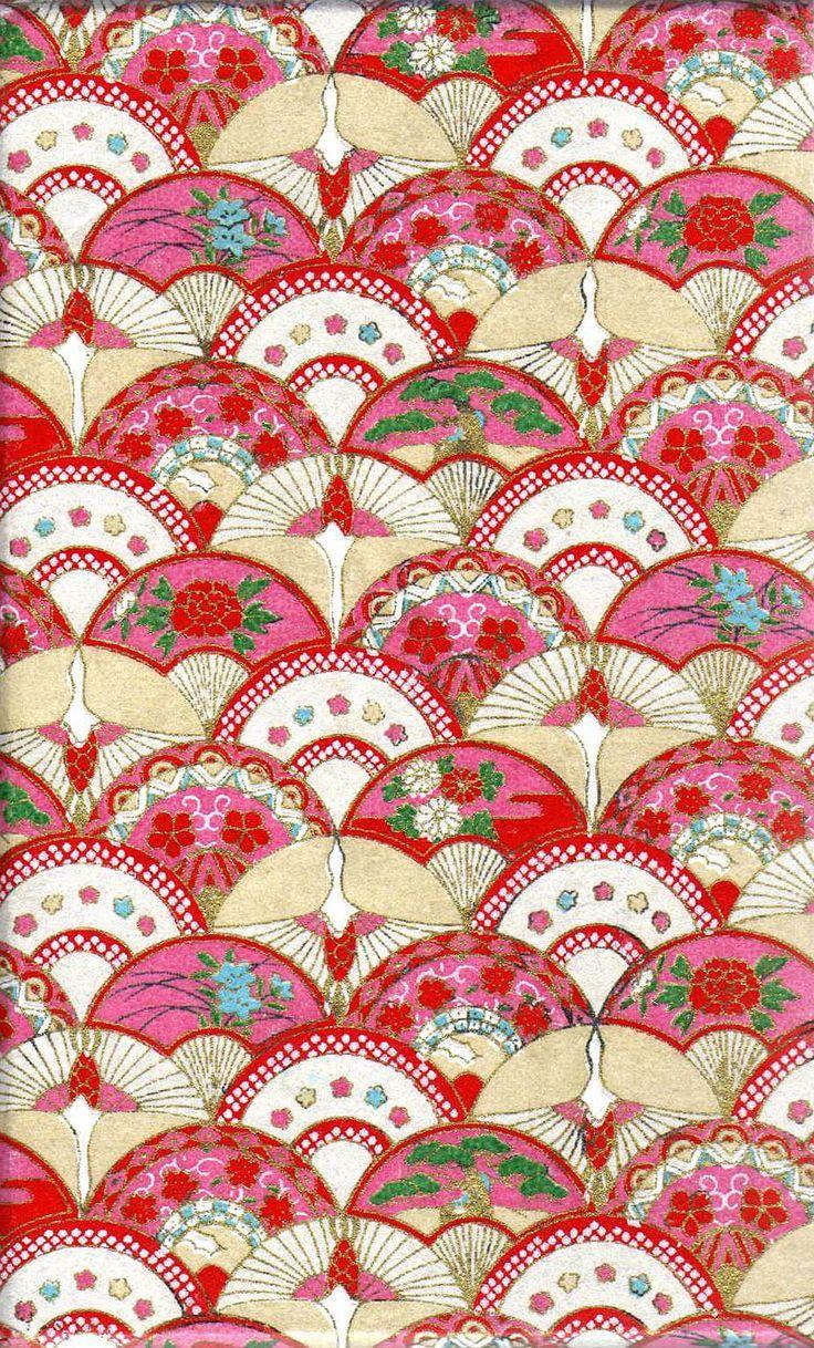 chinese pattern에 대한 이미지 검색결과