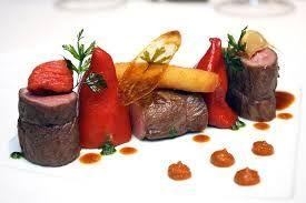 Looks delicious...