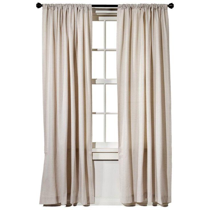 Best 20 Target Curtains Ideas On Pinterest Kitchen Window Curtains Kitchen Curtains And