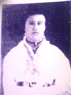 Her parents were: Leamon W Teat Tate 1805 – 1860 Mary Ann Baldaree 1808 – 1908 She married William E Cole on Feb 26 1859 in Butler County, Ala Their children were: Emily Cole 1859 – Mary Julia Dink Cole 1861 – 1932