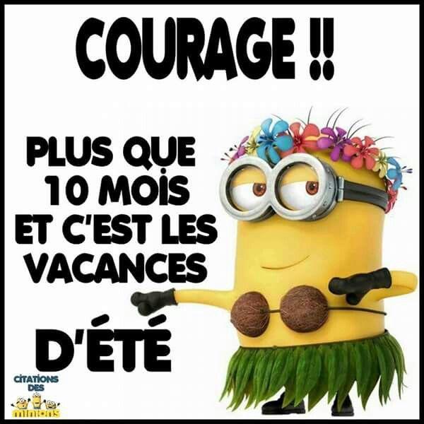 1000 images about les minions on pinterest bonheur we and minion 2 - Les minions bonne annee ...