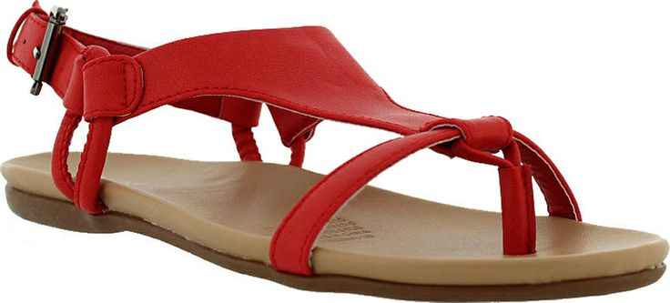 Virginia | The Shoe Shed | Great, Virginia, Colour, Friends, Softee, Sign | buy womens shoes online, fashion shoes, ladies shoe