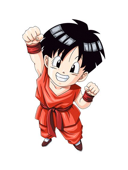 Image Result For Anime Bolaa