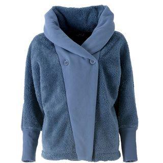 Snuggle up, buttercup! Heerlijk warme vest van Woody, beschikbaar in petrolbauw, granietgrijs marineblauw en kersenrood! #ikkoopbelgisch #woody