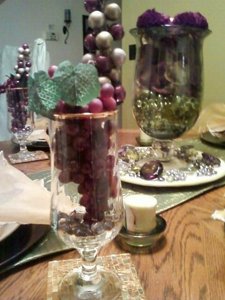 1000 Images About Wine Decor On Pinterest Wine Cellar