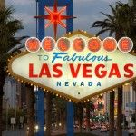 Las Vegas Travel Tips For First Timers... We aren't first timers but it's still fun to gain new knowledge!
