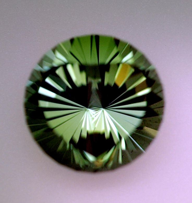 Stones Like Stones Essen 322 best images about gemstones on madagascar pink tourmaline and aquamarines