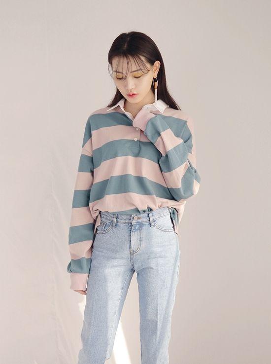 917 Best Korean Fashion Images On Pinterest Korean Fashion Korea Style And Korean Fashion Styles