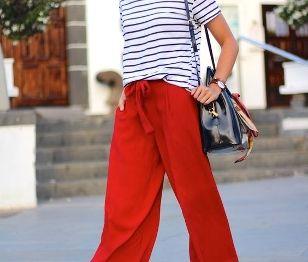 Looking Good_Summer style outfit II. Ήρθε η στιγμή να φορέσουμε αυτά τα καλοκαιρινά ρούχα που δεν προλάβαμε να φορέσουμε το καλοκαίρι..! (http://gynaikaeveryday.gr/?page=calendar&day=2017-09-01)