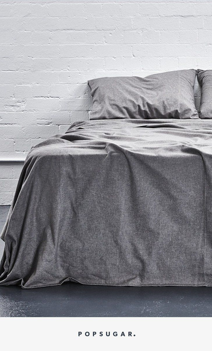 Guide To A Good Nights Sleep Which Bed Sheets Are Best For