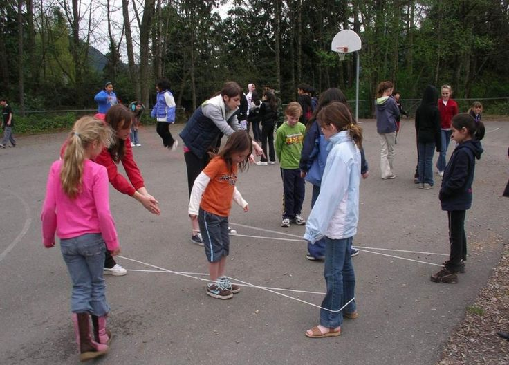 The Dubious History of Jump Rope - Kate Dolan