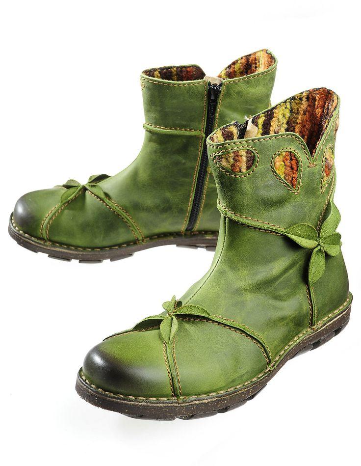 #Farbbberatung #Stilberatung #Farbenreich mit www.farben-reich.com ☮ American Hippie Bohéme Boho Style ☮ Boots                                                                                                                                                                                 Mehr