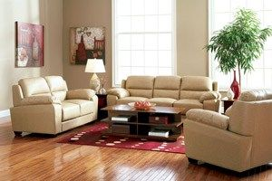 Sofa Sets and Collections on Sale #phoenix #az #sofa #sets, #phoenix #az #sofa #collections, #living #room #sets, #sofa #set #for #sale, #sofa #and #loveseat #sets, #leather #sofa #set, #cheap #sofa #sets, #reclining #sofa #sets, #velvet #sofa #set, #leather #sofa #collection http://furniture.remmont.com/sofa-sets-and-collections-on-sale-phoenix-az-sofa-sets-phoenix-az-sofa-collections-living-room-sets-sofa-set-for-sale-sofa-and-loveseat-sets-leather-sofa-set-cheap-sofa-2/  Bedroom…