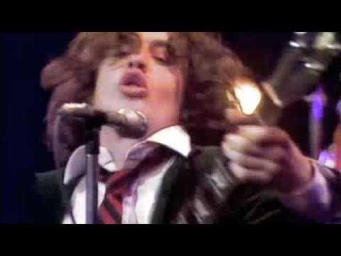acϟdc- Dirty Deeds Done Dirt Cheap (Bon Scott 1976 HQ) -ɔpϟɔɐ