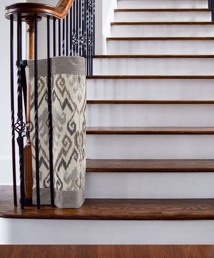 110 Best Decorating With Grey Images On Pinterest Stairs