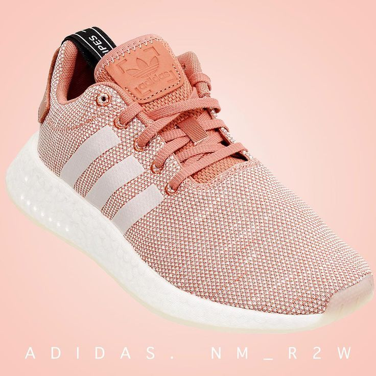 AVAILABLE IN STORE AND ONLINE AT UNDERGROUND #adidas#rosa#shoes#fashion#style#sneaker#sportschuhe#kicks#sneakershop#sneakercommunity#sneakerfreaker#sneakeraddict#mode#style#love#shopping#outfit#picoftheday#shoeporn#ootd#new#fashion#stylish#shoelove#truelove#madforshoes#fresh#schuhtick#schuhliebe#shoes