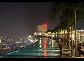 Skypark @ Singapore