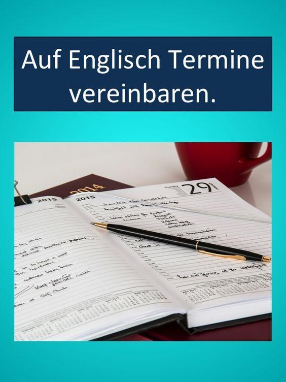 Bestätige Englisch