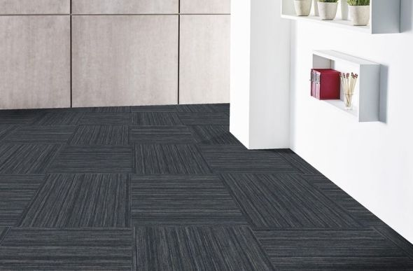 Shaw Intellect Carpet Tiles Commercial Grade Carpet Carpet Tiles Shaw Carpet Shaw Carpet Tile
