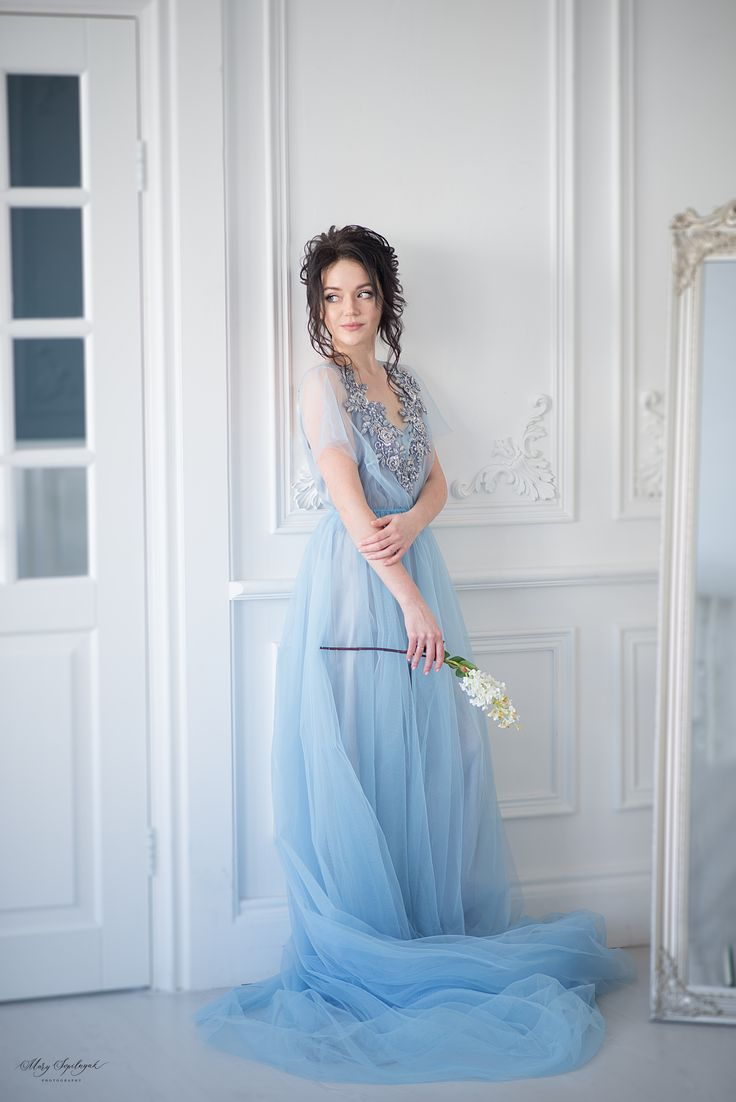 как говорится фотопроект с платьями брянске долги могут
