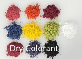 18 best All Natural Food Colorants images on Pinterest | Natural ...