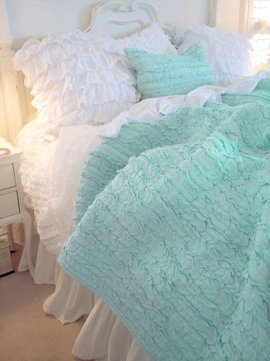 Unique 148 best Color: Tiffany Blue images on Pinterest | Turquoise  TE25