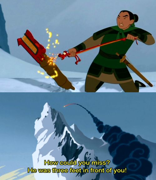 THE MOST HILARIOUS SCENE IN THE HISTORY OF DISNEY :)!!!!!!!!!!!!!!!!!!!!!!!!!!!!!!!                                                                                                                                                      More