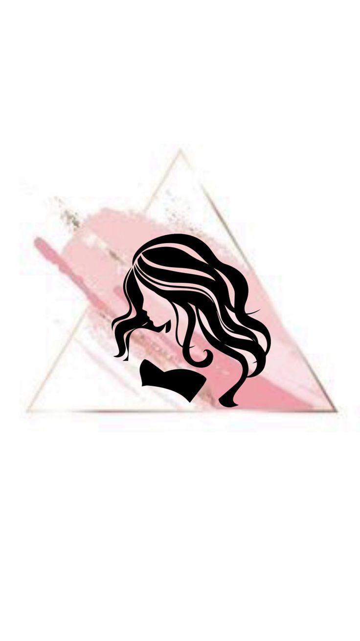 Herbalife Ann Stickers Icons Instagram Logo Instagram Highlight Icons Artist Logo